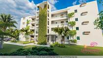 Condos for Sale in Batey Sosua, Sosua, Puerto Plata $80,000