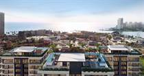 Condos for Sale in Zona Hotelera, Puerto Vallarta, Jalisco $194,444