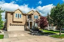 Homes for Sale in Hamilton, Ontario $955,000
