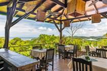 Commercial Real Estate for Sale in Ojochal, Puntarenas $1,799,000