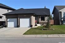 Homes for Sale in Saskatoon, Saskatchewan $385,000