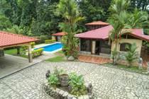 Homes for Sale in Ojochal, Puntarenas $375,000