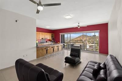 Condo V407 Via de Lerry, Don Alberto 407, Cabo San Lucas, Suite V407, Cabo San Lucas, Baja California Sur