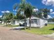 Homes Sold in Sunnyside Mobile Home Park, Zephyrhills, Florida $24,900