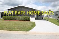 Homes for Sale in Heron Cay, Vero Beach, Florida $34,700