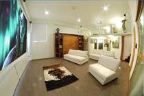 Homes Sold in Playacar Phase 1, Playa del Carmen, Quintana Roo $1,670,000