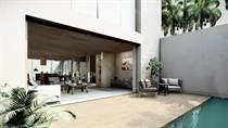 Homes for Sale in Veleta, Tulum, Quintana Roo $395,000