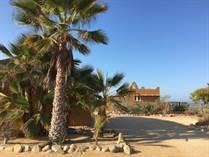 Homes for Sale in Cerritos Beach, Baja California Sur $199,000