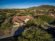 Homes for Sale in Anthem Country Club, Anthem, Arizona $699,000