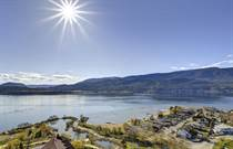 Condos for Sale in Kelowna North, Kelowna, British Columbia $1,189,000