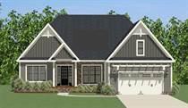 Homes for Sale in Kingston, Nova Scotia $379,900
