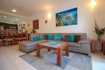 Homes for Sale in TAO, Akumal, Quintana Roo $215,000