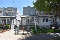 Homes Sold in Midwood, New York City, New York $819,000