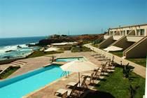 Condos for Rent/Lease in La Jolla del Mar, Playas de Rosarito, Baja California $1,450 monthly