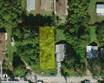 Lots and Land for Sale in Naples, Florida $94,500