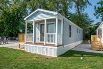Homes for Sale in Conesus Lake, Livonia, New York $124,900