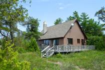Homes Sold in Tobermory, Ontario $579,000