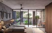 Homes for Sale in Aldea Zama, Tulum, Quintana Roo $499,000