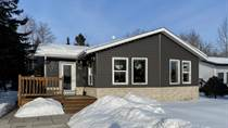 Homes Sold in Ditch Lake, Manitoba $189,000