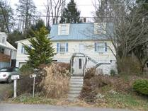 Homes for Sale in Williamson, West Virginia $94,900