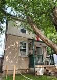 Multifamily Dwellings for Sale in Vanier, Ottawa, Ontario $449,000