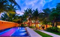 Homes for Sale in Tulum, Quintana Roo $2,995,000