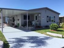Homes for Sale in Naples Estates, Naples, Florida $62,500