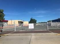 Commercial Real Estate for Sale in PUEBLO, Cabo Rojo, Puerto Rico $1,985,000