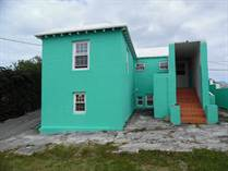 Homes for Sale in Warwick Parish, Warwick, Warwick $495,000