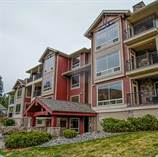 Condos for Sale in Shannon Lake/Smith Creek, West Kelowna, British Columbia $375,000