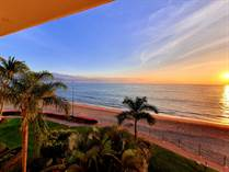 Condos for Sale in Bayview Grand, Puerto Vallarta, Jalisco $650,000