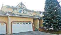 Homes Sold in Lincoln Park, Calgary, Alberta $319,000