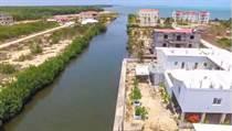 Homes for Sale in Vista Del Mar, Belize City, Belize $1,500,000