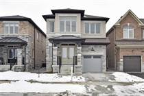 Homes for Sale in Pickering, Ontario $929,000