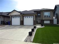Homes for Sale in Warman, Saskatchewan $429,900
