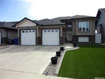 Homes for Sale in Warman, Saskatchewan $424,900
