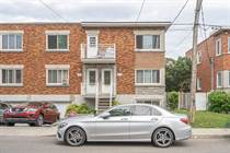 Multifamily Dwellings for Sale in LaSalle, Quebec $780,000