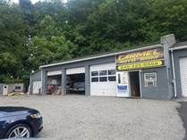 Commercial Real Estate for Sale in Carmel, Carmel-Kent-Mahopac Area, New York $1,900,000