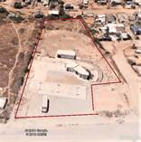Commercial Real Estate for Rent/Lease in Cabo San Lucas, Baja California Sur $90,000 monthly