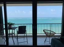 Homes for Rent/Lease in Villas del Mar-East, Carolina, Puerto Rico $3,300 monthly