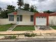 Homes for Sale in Urb. Mansiones de Añasco, Puerto Rico $72,800