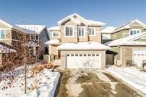 Homes for Sale in Starling, Edmonton, Alberta $484,900