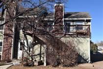 Homes for Sale in Sundance Hills , Greenwood Village, Colorado $229,000