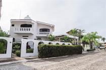 Homes for Sale in Rincon de Guayabitos, Nayarit $345,000
