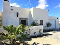 Homes for Sale in Rancho del sol, El Dorado Ranch, Baja California $149,000