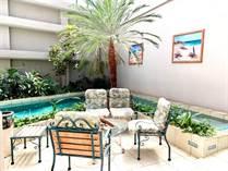 Homes for Sale in Cariari, Heredia $499,000
