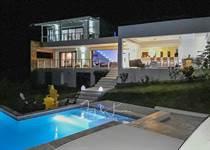 Homes for Sale in Las Terrenas, Samaná $480,000