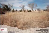 Lots and Land for Sale in Pueblo West Golf Course, Pueblo West, Colorado $59,900