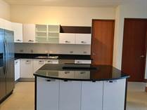 Homes for Rent/Lease in Cond. Plaza de Diego, San Juan, Puerto Rico $2,200 monthly