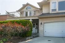 Homes Sold in Aberdeen, Kamloops, British Columbia $749,900